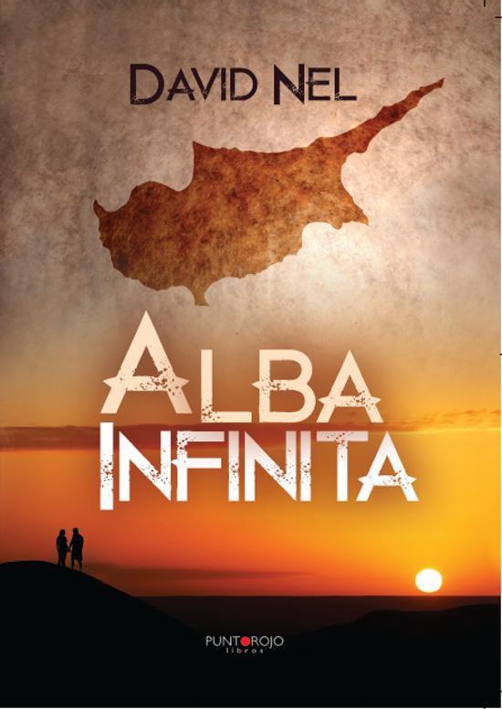 Alba infinita, de David Nel