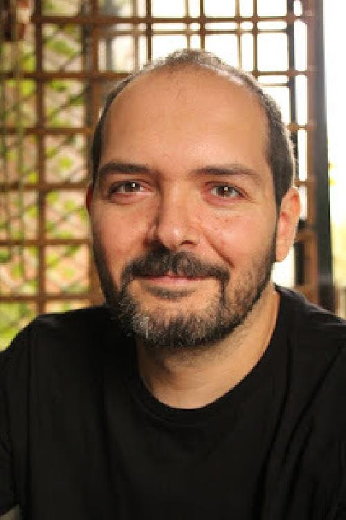 Marc Sabaté Clos